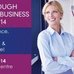 Are You a Woman In Business?