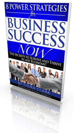 businesssuccesscover