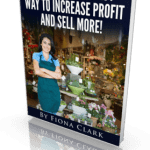 The Quick and Easy Way to Increase Profit and Sell More