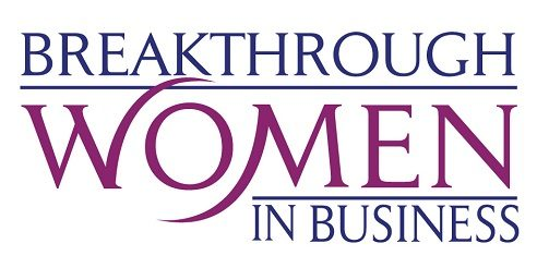 BreakThrough Women In Business