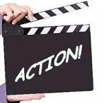Strategies to Take Action NOW