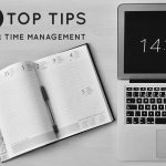 16 Top Tips for Time Management